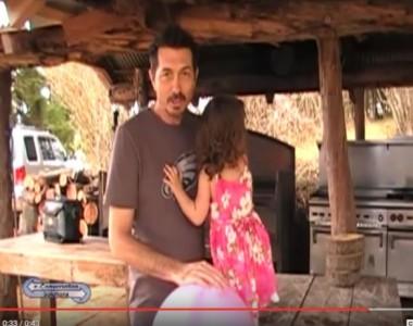 Maui Condo video promo