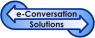 e-Conversation Solutions